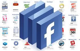 Tại sao nên sử dụng quảng cáo trên facebook?