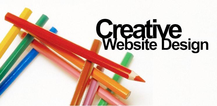 Cách thức thiết kế một website chuẩn seo như thế nào?