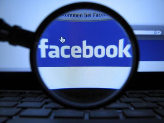 Facebook - Cách nắm bắt thuật toán hiển thị trên NewsFeed của Facebook