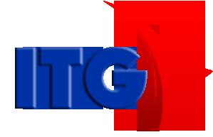 Dịch vụ thiết kế web chuyên nghiệp tại ITGroup