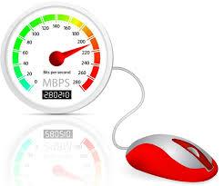 Cách tăng tốc độ tải trang web một cách đơn giản nhất