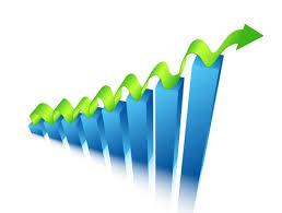 Cách tăng lượng truy cập website cho website mới