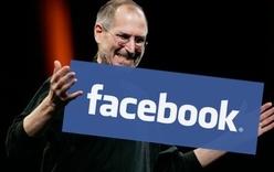 Facebook và những bí mật có thể bạn chưa biết