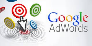 Dịch vụ chạy quảng cáo google adword giá rẻ - Chạy adwords hiển thị top 1 sau 5 phút