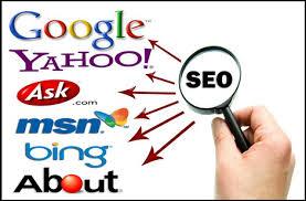 Dịch vụ seo web giá rẻ - Dịch vụ seo website uy tín, chuyên nghiệp nhất tại ITGroup