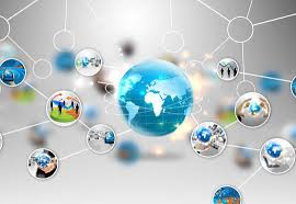 Website thương mại điện tử và những thủ thuật tối ưu hóa website của bạn