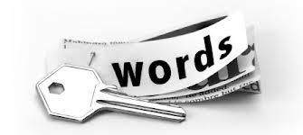 Mẹo nhỏ giúp bạn chọn từ khóa cho quảng cáo google adwords hiệu quả