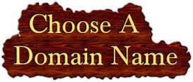 Tư vấn lựa chọn tên miền hay phù hợp với website của bạn