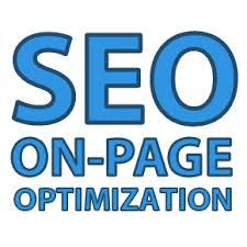 Hướng dẫn cách seo onpage hiệu quả cho website mới lập