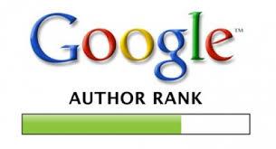Author Rank là gì? Google Author Rank quyết định quá trình SEO Website của bạn lên top như thế nào