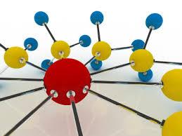 Bí quyết xây dựng Backlink chất lượng cho website