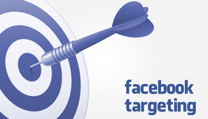 Get UID Facebook