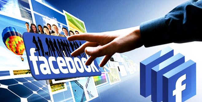 Tuyệt chiêu 5 bước cơ bản để nâng cao hiệu quả quảng cáo trên facebook