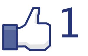 Khám phá 10 bí quyết cho cách quảng cáo trên facebook đạt hiệu quả