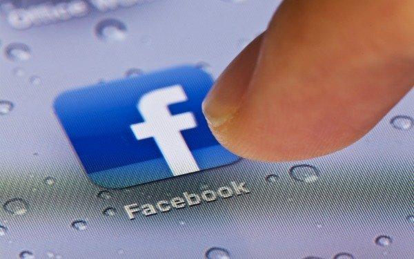 Tiết lộ 5 Bí quyết quảng cáo trên facebook hiệu quả