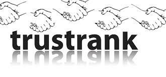 5 cơ bản để tăng TrustRank cho webisite của bạn