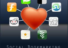 Cách kiếm nguồn backlink chất lượng từ Pinterest và Linkhay