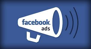 Báo giá dịch vụ quảng cáo facebook giá rẻ tại ITGroup