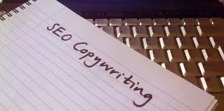 Copywriting là gì? Nghệ thuật SEO copywriting hiệu quả cho website mới