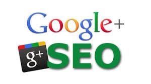 Hướng dẫn cách seo trên google plus nhanh chóng hiệu quả