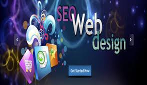 Sự khác nhau giữa thiết kế web bằng mã nguồn mở hay website viết bằng tay