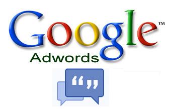 Các bước thiết lập chiến dịch quảng cáo Google Adwords hiệu quả