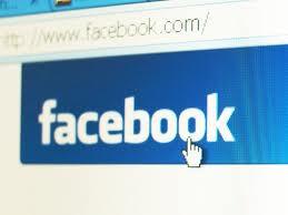 Hướng dẫn cách vào Facebook đơn giản cập nhật mới nhất năm 2014