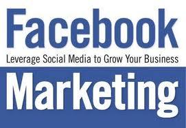 Khám phá 22 hình thức quảng cáo trên facebook hiệu quả vượt trội